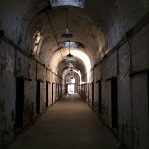 prison-hall1-eastern-state-pentientiary