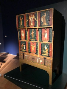 William-Burges-wardrobe-1
